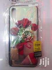 Phone Back Covers | Accessories for Mobile Phones & Tablets for sale in Nairobi, Harambee