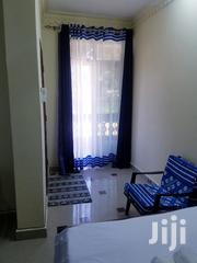 A Nice Bedsitter Fully Furnished | Houses & Apartments For Rent for sale in Mombasa, Bamburi