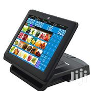 Electronic Point Of Sale Retail Business | Store Equipment for sale in Nairobi, Nairobi Central