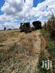 5 Acres Residential and Agricultural Land for Sale | Land & Plots For Sale for sale in Uasin Gishu, Ziwa