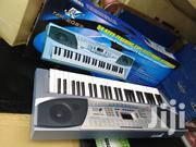 Junior Professional Keyboard   Computer Accessories  for sale in Nairobi, Nairobi Central