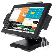 Pos Point Of Sale System (POS) Point For Sale | Store Equipment for sale in Nairobi, Nairobi Central