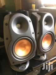 Klipsch Bookshelf Speakers | Audio & Music Equipment for sale in Kiambu, Kinoo