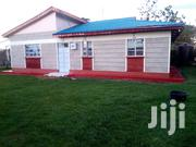 Four Bed Room House On A Well Developed Half An Acre Piece Of Land | Land & Plots For Sale for sale in Nyandarua, Nyakio