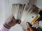 New Apple iPhone 6 32 GB   Mobile Phones for sale in Nairobi, Nairobi Central