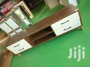 TV Stand New Model | Furniture for sale in Nairobi, Nairobi Central