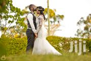 Creative And Artistic Documentary Kenyan Wedding Photographer | Photography & Video Services for sale in Nairobi, Nairobi Central