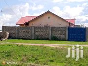 House On Rent | Houses & Apartments For Rent for sale in Kajiado, Kaputiei North