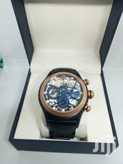Corum Bubble Chronograph Watch | Watches for sale in Nairobi, Nairobi Central