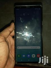 Samsung Galaxy Note 9 128 GB | Mobile Phones for sale in Mombasa, Tudor