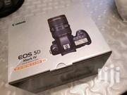 Canon EOS 5D Iv | Photo & Video Cameras for sale in Nairobi, Nairobi Central