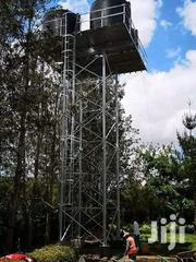 Tower Installtion | Manufacturing Equipment for sale in Murang'a, Kambiti