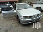 Toyota Carina 1998 Silver | Cars for sale in Machakos, Athi River