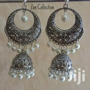 Beautiful Indian Style Earirng | Jewelry for sale in Nairobi, Kilimani