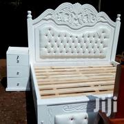 Master's Choice   Furniture for sale in Nairobi, Zimmerman