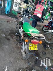 Bajaj Boxer 2018 Black | Motorcycles & Scooters for sale in Kajiado, Ngong