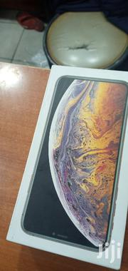 New Apple iPhone XS Max 512 GB   Mobile Phones for sale in Nairobi, Westlands