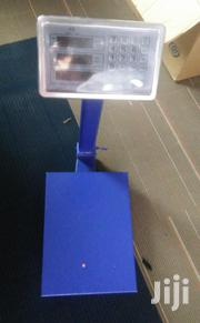 100kgs Weighing Scale Machine | Home Appliances for sale in Nairobi, Nairobi Central