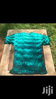 Tie and Dye Designs | Clothing Accessories for sale in Nairobi, Kilimani