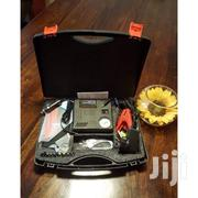 4 In 1 Portable High-capacity Emergency Power Kit | Vehicle Parts & Accessories for sale in Nairobi, Nairobi South