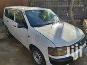 Toyota Probox 2005 White | Cars for sale in Nairobi, Woodley/Kenyatta Golf Course