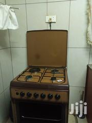 Gas / Electric Cooker | Kitchen Appliances for sale in Uasin Gishu, Kapsoya