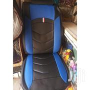 Luxurious Synthetic Leather Universal Car Seat Covers   Vehicle Parts & Accessories for sale in Nairobi, Nairobi South