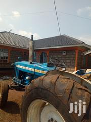 Ford Tractor In Perfect Condition | Farm Machinery & Equipment for sale in Nandi, Kapsabet