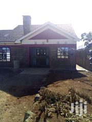 Bungalow House | Houses & Apartments For Rent for sale in Nairobi, Lower Savannah