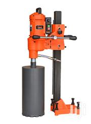 Core Cutter (Core Drill) Machine For Hire | Hand Tools for sale in Nairobi, Nairobi Central