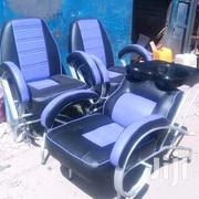 Salon Chairs | Salon Equipment for sale in Nairobi, Umoja II
