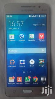 Samsung SGH-600 8 GB Gold | Mobile Phones for sale in Nairobi, Kasarani