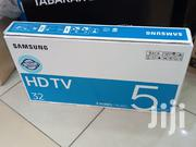 2019 Samsung Smart 32 Inches TV Model N5300 With Netflix Wifi Youtube | TV & DVD Equipment for sale in Nairobi, Nairobi Central