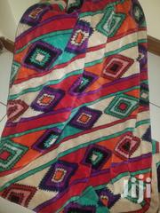Douveir/Blanket 5*6 For Sale | Home Accessories for sale in Nairobi, Kileleshwa