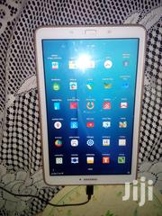 Samsung Galaxy Tab E 9.6 16 GB White | Tablets for sale in Nairobi, Nairobi West