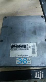 Toyota Yaris/Funcargo Computer | Vehicle Parts & Accessories for sale in Nairobi, Nairobi South