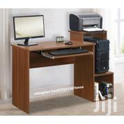 Computer Desk | Furniture for sale in Mombasa, Mkomani