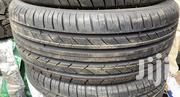 Onyx Tires 215/55r17   Vehicle Parts & Accessories for sale in Nairobi, Nairobi Central