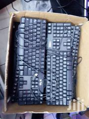 Exuk Usb Keyboard Available   Computer Accessories  for sale in Nairobi, Nairobi Central