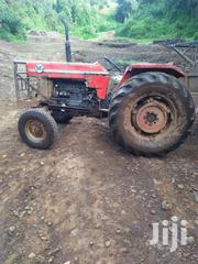 Massey Ferguson 185 | Farm Machinery & Equipment for sale in Uasin Gishu, Racecourse