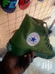 Converse All Star | Shoes for sale in Nairobi, Nairobi Central