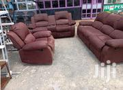 Reclining Sofas On Closing Offer | Furniture for sale in Nairobi, Nairobi South