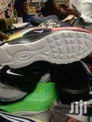 Nike Vapour | Shoes for sale in Nairobi, Nairobi Central