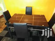 4 Seater Dinning Table | Furniture for sale in Nairobi, Kahawa