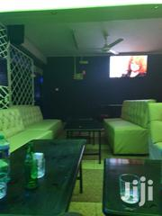 Club For Sale | Commercial Property For Sale for sale in Nairobi, Embakasi