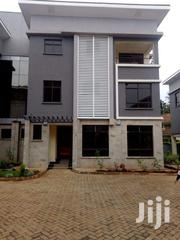 Executive 5br With Sq Town House for Sale in Lavington | Houses & Apartments For Rent for sale in Nairobi, Lavington