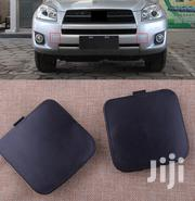 Bumper Eye Towing Hook Covers | Vehicle Parts & Accessories for sale in Nairobi, Nairobi Central