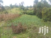 Land for Farming | Land & Plots For Sale for sale in Nandi, Ndalat