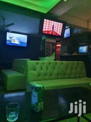 Busy Bar And Restaurant | Commercial Property For Rent for sale in Nairobi, Embakasi