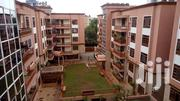 Spacious 4br With Sq Apartment for Sale in Kilimani | Houses & Apartments For Sale for sale in Nairobi, Lavington